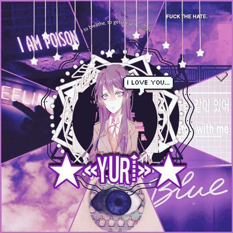 Depressed Aesthetic Pfp Anime Aesthetic Tumblr
