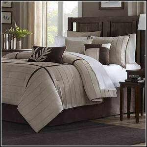 King, Comforter, Sets, With, Matching, Curtains