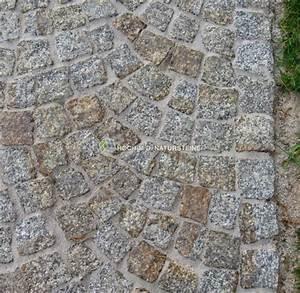 Pflastersteine Reinigen Hochdruckreiniger : pflastersteine fugen reinigen pflaster reinigen pflaster ~ Michelbontemps.com Haus und Dekorationen