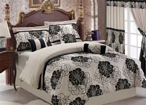 33 Best Images About Bedding