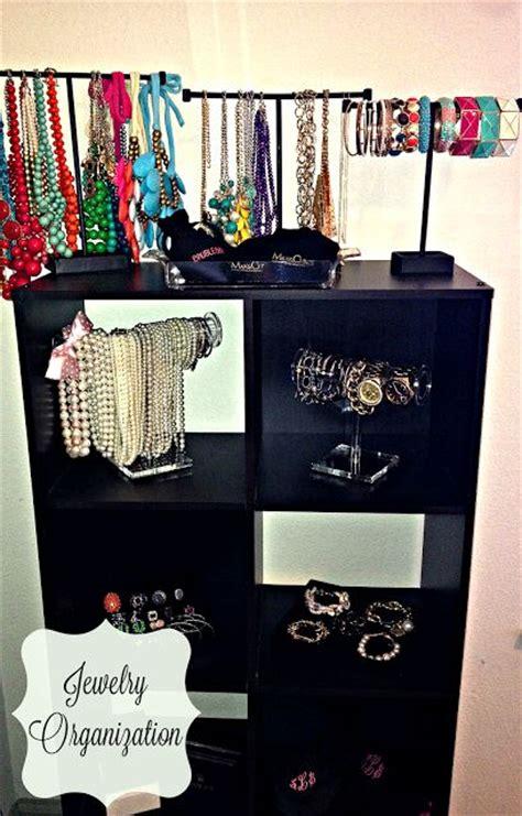 creative jewelry organization ideas style motivation