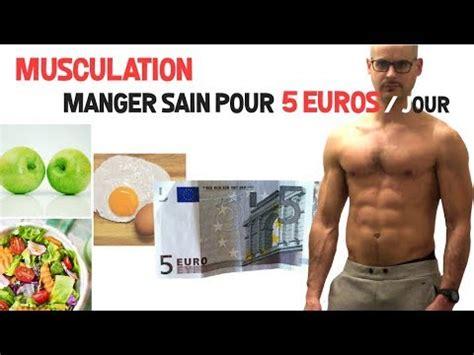 di 232 te muscu prise de masse 224 5 euros par jour