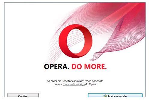baixar navegador de opera baixar gratis