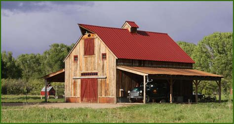 house barns for sale unique historic barn home for sale in beautiful teton valley idaho historic teton valley