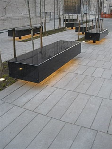large scale calarc pavers concrete pavers