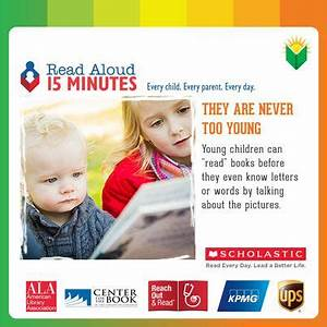 48 best images about Scholastic Family and Community ...