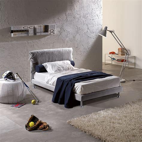 cose da provare a letto camerette per adolescenti nel 2019 arredamento bed