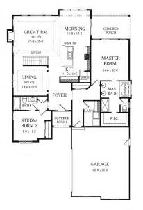 2 bedroom house plans with basement link isn 39 t to plans but a searchable database this one is bedroom ranch house plans with