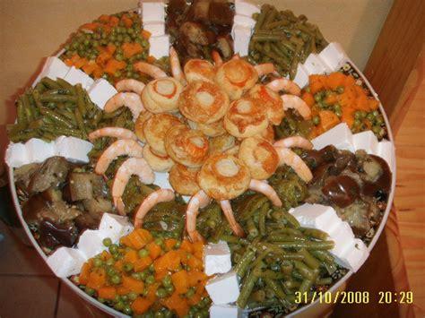 basma cuisine le de matbakhi fr