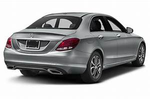 Mercedes Classe B 2016 : 2016 mercedes benz c class price photos reviews features ~ Gottalentnigeria.com Avis de Voitures