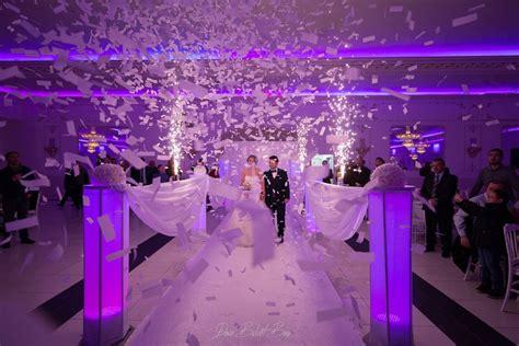 salle de mariage 95 salle mariage 95 id 233 es de mariage les plus chaudes 2017 weddingstyle psx2central