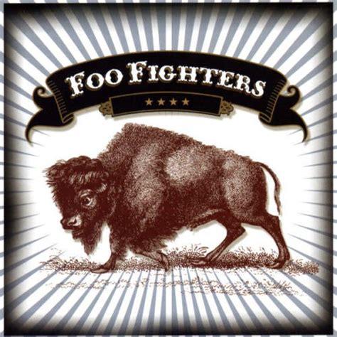 Best Of You Lyrics Foo Fighters Best Of You Lyrics Genius Lyrics