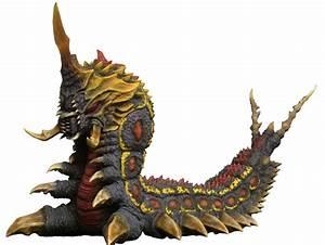 [Toys] More Godzilla toys on the way from Diamond Comics ...