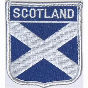 Land In Schottland Kaufen : schottland in flagge fahne wimpel kaufen sie zum ~ Lizthompson.info Haus und Dekorationen