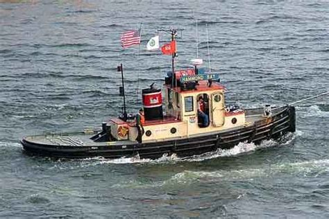 Tugboat Reps looking for a plan of us navy ytl 45ft tug or similar