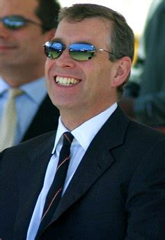 Prince Andrew in hot water after accepting use of £1m Abu ...