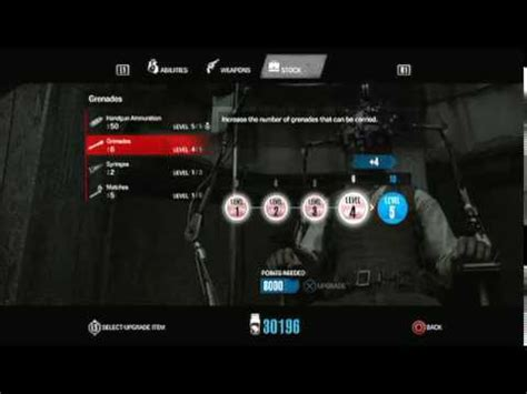 Baixar cheat pkg ps3 the evil within