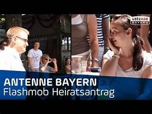 Antenne Bayern Zahlt Rechnung Nicht : unser song f r bayern du h rst nicht irgendwen an v ~ Themetempest.com Abrechnung