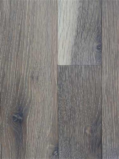 Reclaimed Flooring   Custom Flooring   Mountain Lumber