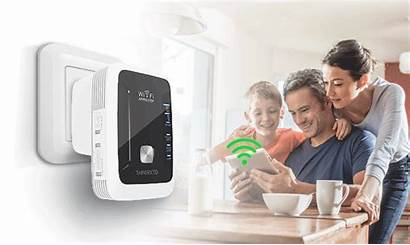 Rangextd Xtd Range Wifi Boost Keeps Strong
