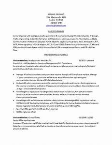 resume examples for verizon wireless resume ixiplay free With cover letter for verizon wireless