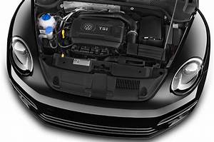 2016 Volkswagen Beetle Reviews And Rating