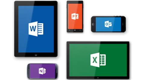 Office 365 Mobile by Office 365 Vs G Suite Apps Reviewed Which Is Best
