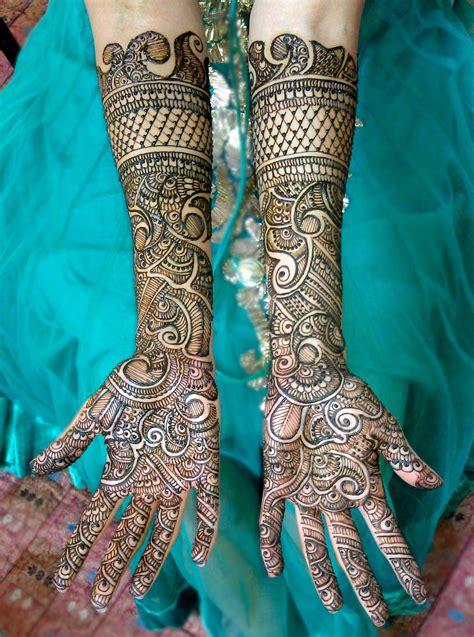 mehndi designs for stylish henna designs for new mehndi styles