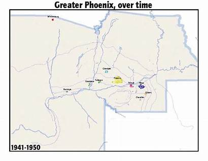 Phoenix Transportation Denver Rail Line Single Transformation