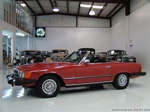 Mg Auto Nancy : 1976 mercedes benz 450sl information and photos momentcar ~ Maxctalentgroup.com Avis de Voitures