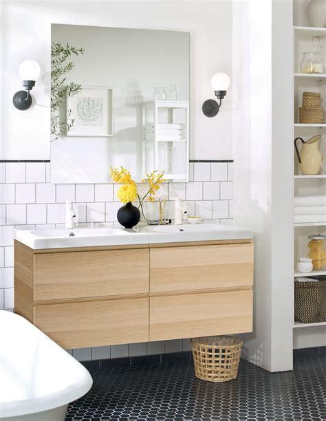 godmorgonodensvik double sinks vanity combination
