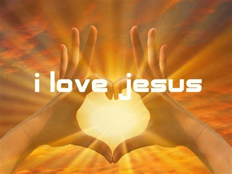 Animated Wallpapers Of Jesus - i jesus wallpapers wallpaper cave