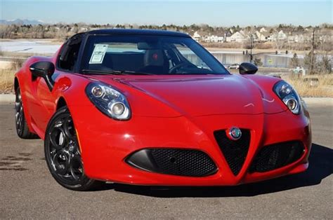 Alfa Romeo 4c Sale by Alfa Romeo 4c For Sale Sayno2legalcrime
