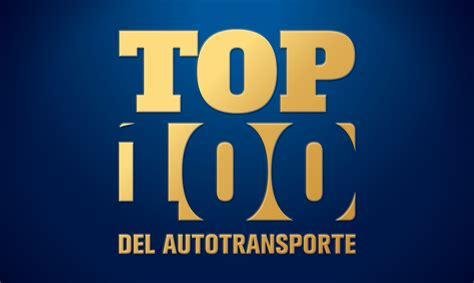 Top 100 Autotransporte T21