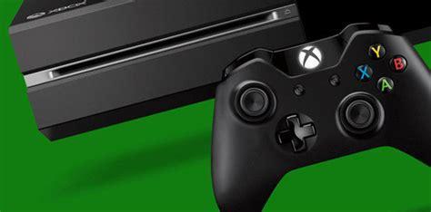 60 Fps Native 1080p Xbox One Games List Videogamerplus