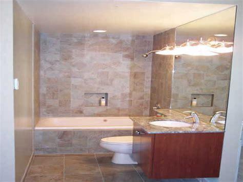 small bathroom remodel ideas bathroom small ideas small bathroom ideas