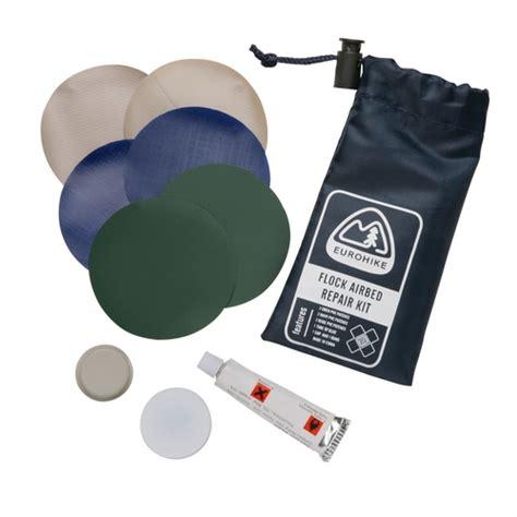 air mattress repair kit hike air beds reviews