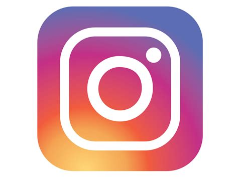 Instagram Image Instagramm Clipart High Resolution Pencil And In Color