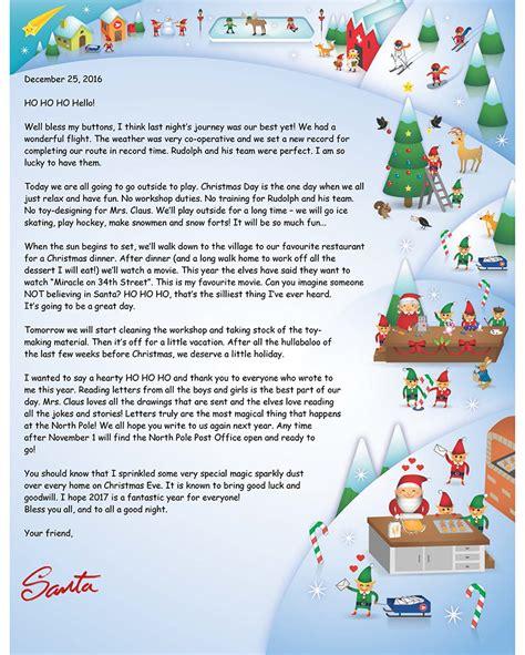 canada post  holiday season mailing