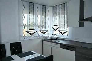 Kurze Vorhänge Für Wohnzimmer : 50 frische scheibengardinen modern k che f r gardinen wohnzimmer bilder gardinen f r ~ Markanthonyermac.com Haus und Dekorationen
