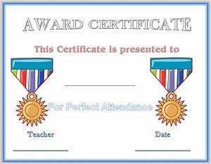 free award template helloalive With free award certificate templates for students