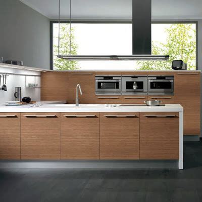 images of kitchen cabinet 94 best images about cocinas on eclectic 4632