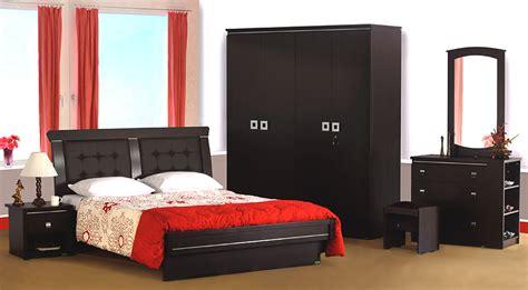 Bedroom Furniture Sets Without Bed bedroom furniture sets without bed and photos