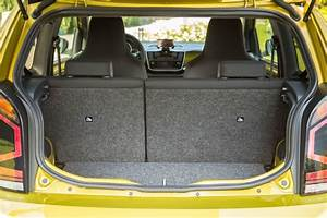 Volkswagen Up Automatique : essai volkswagen up 2016 en reconqu te photo 5 l 39 argus ~ Melissatoandfro.com Idées de Décoration