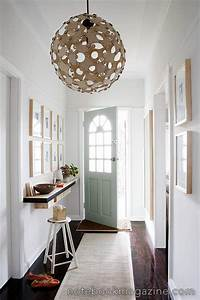 foyer lighting ideas Foyer Design, Decorating Tips and Pictures