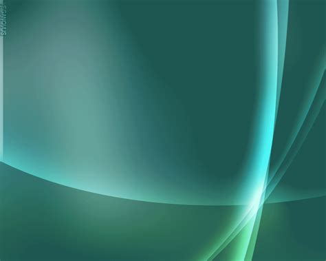 Animated Gif Windows 7 Wallpaper - windows vista animated bg by veganovus on deviantart