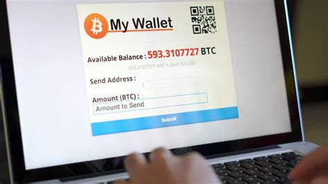 A verification process confirms that you are the person you are claiming to be. How To Buy Bitcoin Without A Crypto Wallet