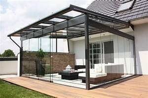Carport Terrasse Kombination : terrassen berdachungen metallbau senge ~ Somuchworld.com Haus und Dekorationen