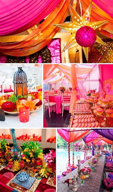 decoracion hindu ii cute ideas pinterest hindus