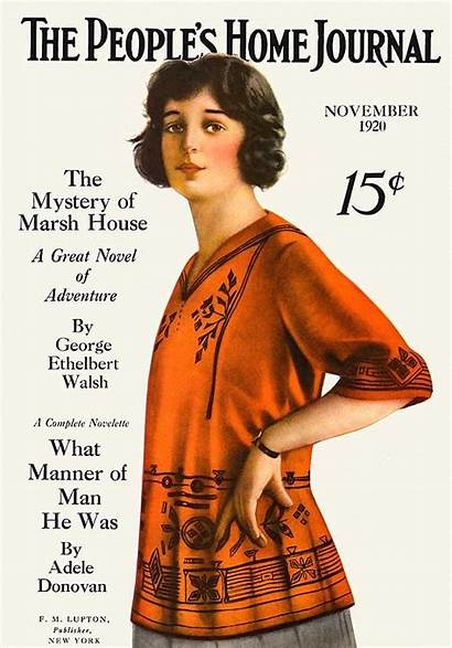 Magazine Introduction Guity Novin